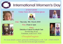 march 2018 womel co international s day celebrations thursday 8th march 2018