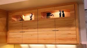 Display Cabinet With Lighting Lighting Design Interior Design