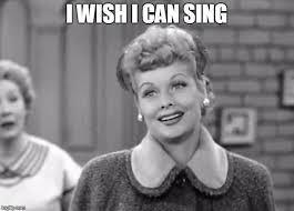 i love lucy memes i love lucy meme generator imgflip