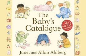 best baby books the best baby books as recommended by parents mumsnet