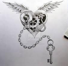 15 cool tattoo designs designcoral