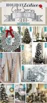 60 best color boards images on pinterest christmas ideas