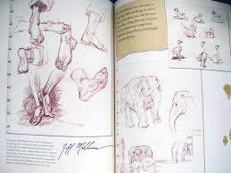 sketchbook confidential book review secrets from the private