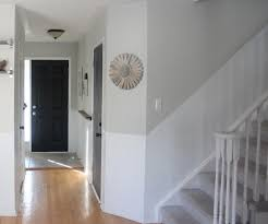 Interior Doors Painted Black by Black Interior Doors