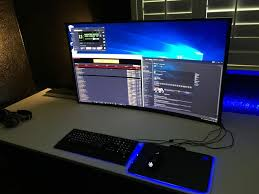 black friday sales target 144hz monitor asus u0027s ridiculous 4k hdr 144hz gsync monitor that uses 2