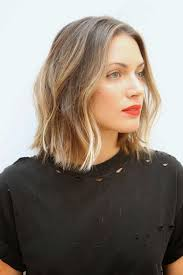 courtney kerr haircut 25 latest medium hairstyles for wavy hair hairstyles haircuts