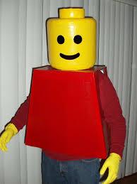 Halloween Costumes Tall Men 67 Awesome Halloween Costume Ideas Mental Floss