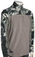 Jual Armour Camo armour s hoodies ebay