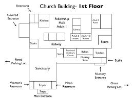 church designs and floor plans u2013 gurus floor