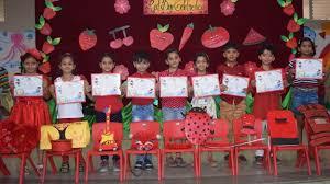 day celebration 19 04 17 the medi caps international school