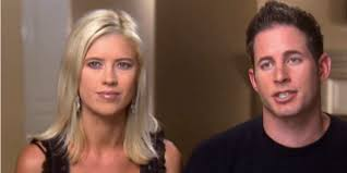 flip or flop stars tarek and christina el moussa split from fixer upper to flip or flop the biggest hgtv scandals ever
