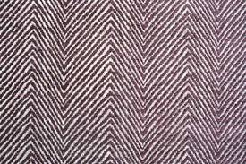 Upholstery Fabric Remnants For Sale Uk Woven Patterned Fabrics At Discount Prices For Curtains U0026 Upholstery
