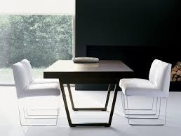 luxury modern dining room furniture tags adorable italian