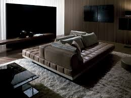 i 4 mariani insula collectioninsula sectional sofasectional