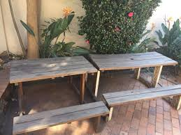 Patio Benches For Sale - benches for bedrooms uk benches for sale gumtree storage benches