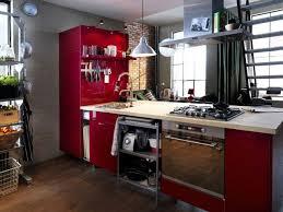 cuisine 3000 euros 12 cuisines stylées à moins de 3 000 euros