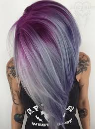 hair colours color hair best 25 hair colors ideas on pinterest rose gold