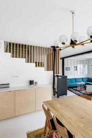 cuisine ouverte sur salle à manger cuisine ouverte sur la salle à manger 50 idées gagnantes côté