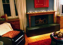 decor types of fireplace mantels alluring different types of