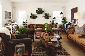 Home Decor Plants Living Room by 100 Living Room Decoration Photo Gallery Shutterfly