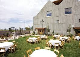 outdoor wedding venues utah outdoor wedding venues utah wedding venues