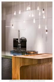 ikea luminaires cuisine ika luminaire trendy cgrio com images ikea eclairage salle de