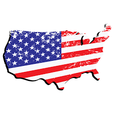 Country Flag Images American Flag Clipart Country Pencil And In Color American Flag