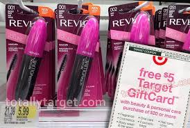 target black friday deals on fragrances new high value 4 1 revlon mascara coupon plus awesome target