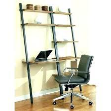 crate and barrel ladder desk leaning ladder desk medium size of crate and barrel leaning