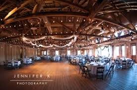 affordable wedding venues in nc wedding reception venues in greensboro nc 130 wedding places