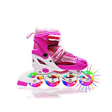 light up inline skates coolest 23 roller skates