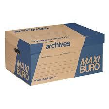 rangement archives bureau rayonnage de bureau achetez vos produits de rayonnage de bureau à