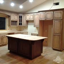 Kitchen Cabinet Finishes Ideas 70 Most Ostentatious Home Depot Thomasville Kitchen Cabinets Fancy