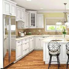 Home Depot Kitchen Cabinets Frameless Kitchen Cabinets Construction Online Pros And Cons