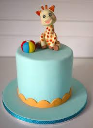 giraffe cake the giraffe cake cakecentral