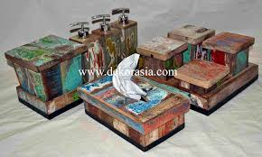 Reclaimed Boat Wood Furniture Recycled Boat Wood Furniture