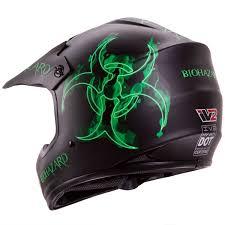 scorpion motocross helmets amazon com iv2 youth kid size