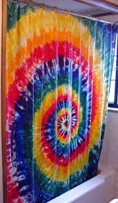 97 best shower curtains images on pinterest bathroom ideas shower curtain would love showering with this
