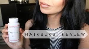 does hair burst work hmongbuy net hair growth pills hairburst review