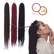yaki pony hair for braiding 24 inches pictures of women aliexpress com buy 12 14 16 18 20 22 24 inch braiding hair