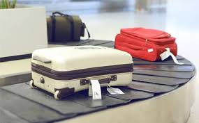 luggage allowance united baggage allowance airline baggage rules