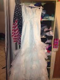 occasion mariage robe de mariée tomy mariage essonne robes de mariée et