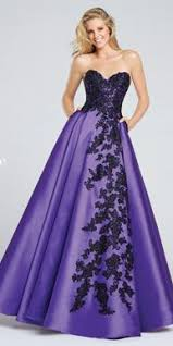 Ball Dresses Prom Dress Styles U0026 Trends For Prom U0026 Homecoming