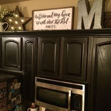 top of kitchen cabinet decorating ideas kitchen kitchenecorating above cabinets modern above cupboard
