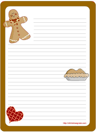507 best printable recipe cards images on pinterest printable