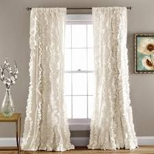 Best  Ruffle Curtains Ideas On Pinterest Ruffled Curtains - Drapery ideas for bedrooms