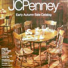 Jcpenney Dining Room Furniture 60 Best Catalogs Jc Penney Images On Pinterest Christmas