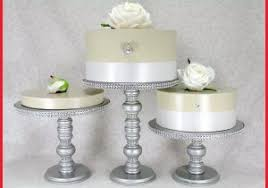 cake stands for wedding cakes cake stands wedding 31331 wedding cake displays wood cake