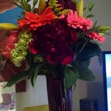 houston florist s florist florists 7218 denison st denver harbor port