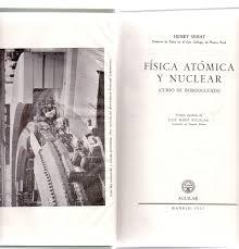 fisica nuclear iberlibro